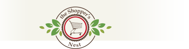 the Shopper's Nest
